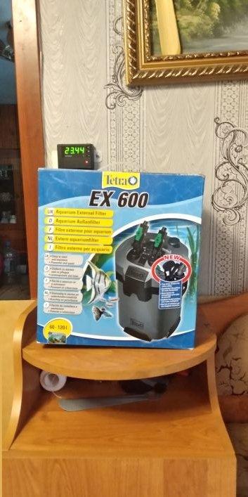 Tetra Ex600.jpg