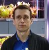 Большая поставка пресноводн... - последнее сообщение от Юрий Хмелевский