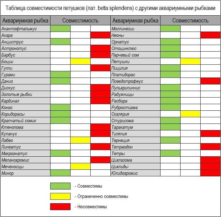 Таблица-совместимости-рыбок-петушков-с-другими-аквариумными-рыбками-фото.jpg
