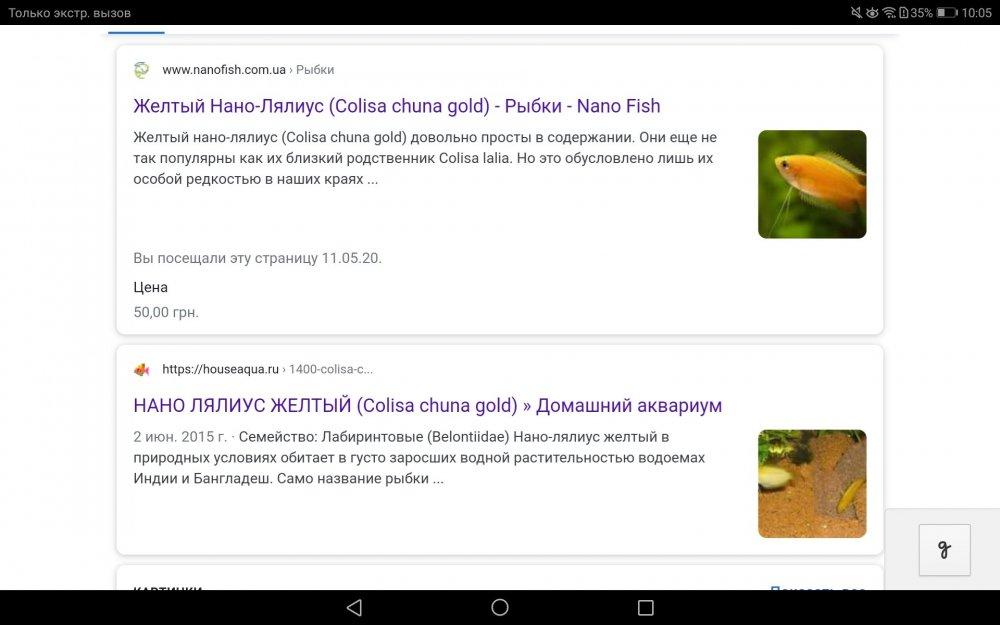 Screenshot_20200513-100522.jpg